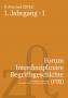 e-journal:2012:zfl_fib_1_2012_1.png