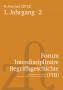 e-journal:2012:zfl_fib_1_2012_2.png