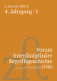 e-journal:2015:zfl_fib_4_2015_1.png